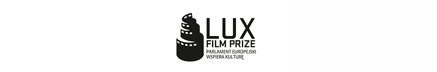 LUX-FILM-PRIZE